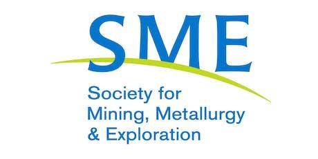 2019 SME Annual Scholarship Fundraiser tickets