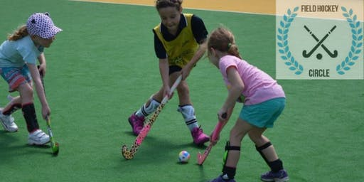 Field Hockey Lesson(s) - Private/Group