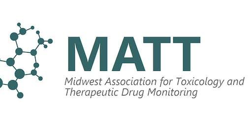 MATT Membership Dues