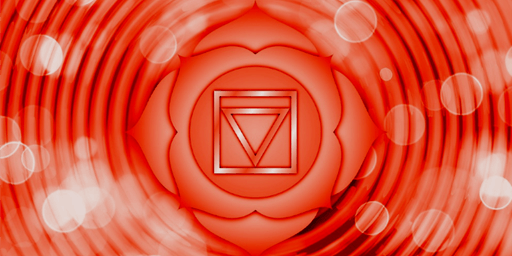 PEACE CASTERS Root Chakra Women's Gathering