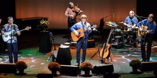 "Concert: Chris Collins ""A Tribute to John Denver"""