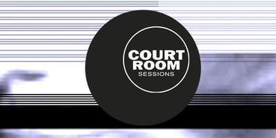 Court Room Sessions III