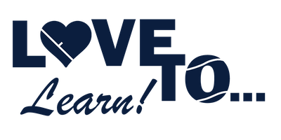 Patch Reef Tennis Center Love to Learn- ***** Beginner Tennis