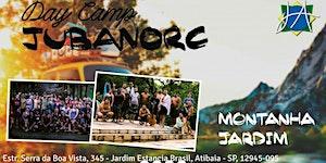 Day Camp Jubanorc 2019