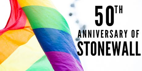 Coming Out: A 50 Year History Film Screening and Discussion tickets