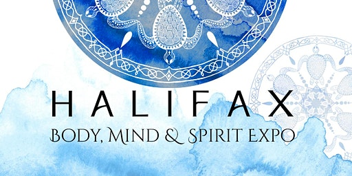 HFX Spirit Expo Exhibitor Booth Booking-June 13/2020
