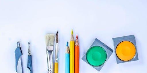 Sketchy Thursday | Jeudi croquis