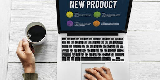 FORT WORTH - ENTREPRENEURS - PRODUCT LAUNCHES TIPS AND TRICKS