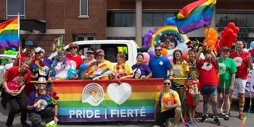 Join us at the 2019 Capital Pride Parade!