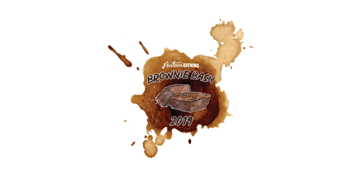 Brownie Bash 2019