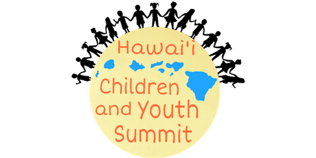 Children and Youth Summit 2019 tickets