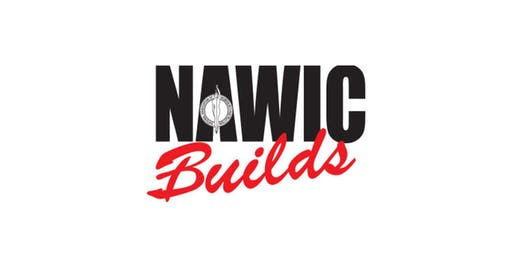 NAWIC 2019 It's All About YOU!