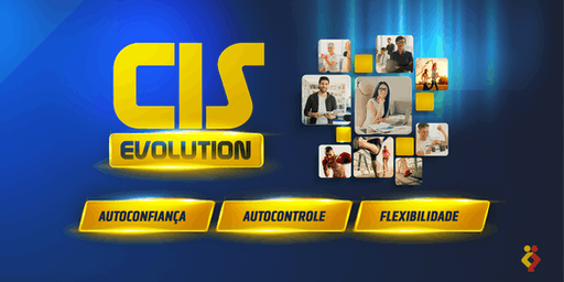 [Natal/RN] Lançamento do Cis Evolution