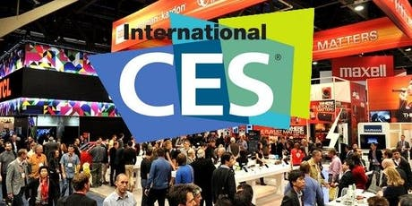 Introduction to Trade Show Exhibition tickets