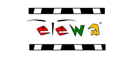 ElewaTv Summer Series Interviews tickets