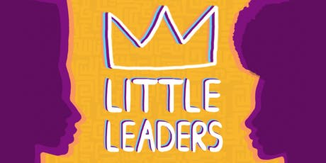 Little Leaders Fest tickets