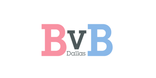 BVB CHARITY RIDE at Flywheel