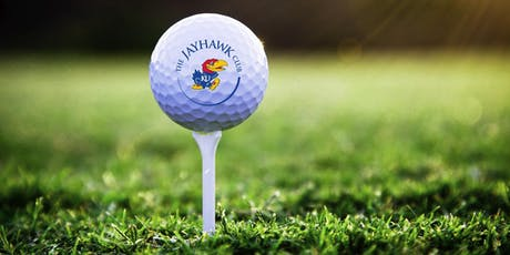 Client Event at The Jayhawk Club (Lunch and Golfing) tickets