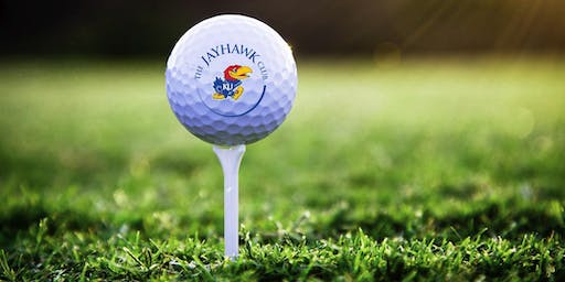 Client Event at The Jayhawk Club (Lunch and Golfing)