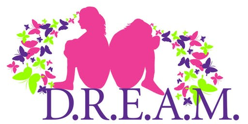 DREAM Girls Talk
