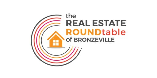 Real Estate RoundTable of Bronzeville