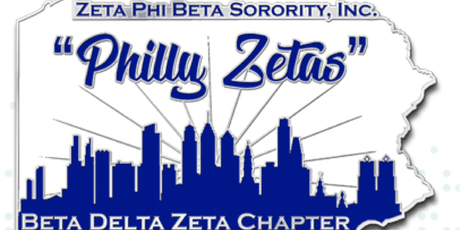 Philly Zetas 28th Annual Kid Summit tickets
