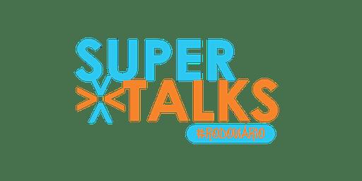 2o Super Talks #rodoviário- CLUBE DE BENEFÍCIOS REPOM