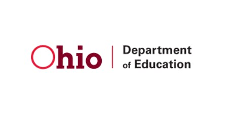 Ohio's Operating Standards - Stakeholder Engagement Meeting tickets