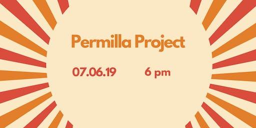 Permilla Project Return
