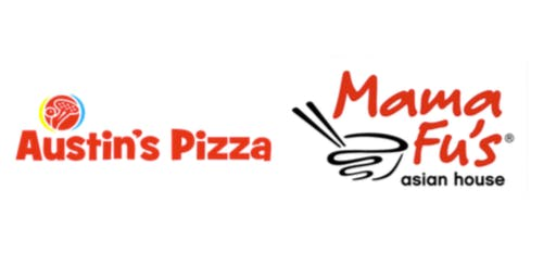 Celebrate Austin's Pizza coming to Mama Fu's Asian House in Round Rock