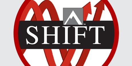 Shift 5: Lead Capture and Conversion- Get to the Table The One that Matters tickets