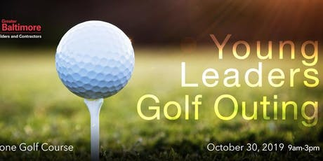 ABC Young Leaders Golf Outing tickets