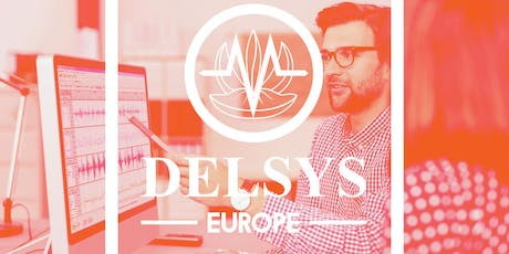 Delsys Europe User Training tickets