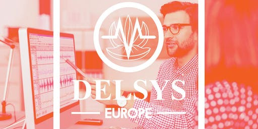Delsys Europe User Training