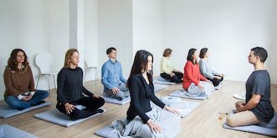 Curso Inteligência Emocional baseado em Mindfulness