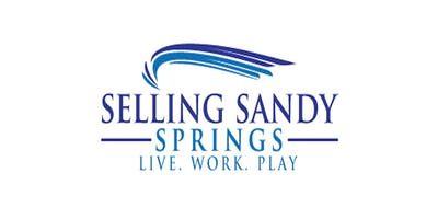 Selling Sandy Springs and Home buying/selling Wine Tasting