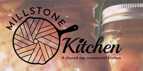 Millstone Kitchen Exclusive Sneak Peek tickets