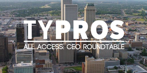 TYPROS: All Access