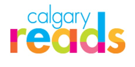 Calgary Reads - wee read training tickets