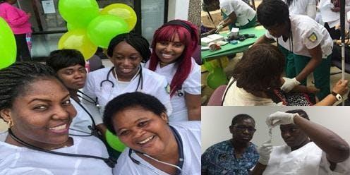 Registered Nursing Program Open House