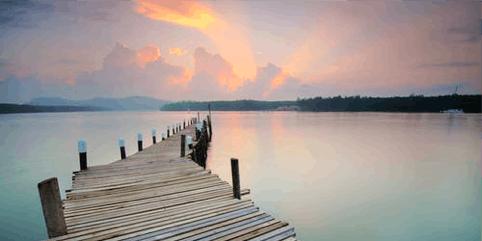 Cambridgeshire Special Retreat in Sinhala