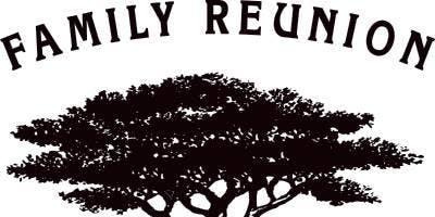 Hair,Pelzer, Gladney Family Reunion 2019