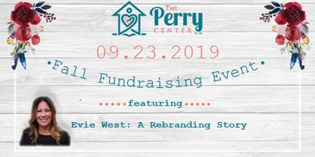 The Perry Center Fall Fundraiser tickets