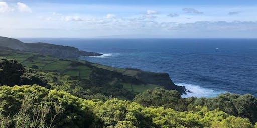 Mindfulness Program with Azores Retreat INFO NIGHT