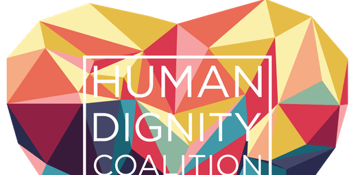 Fraser Valley Human Dignity Coalition