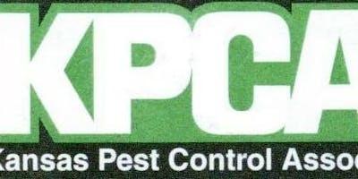 KPCA/NPMA Membership