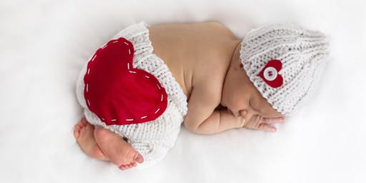 Advocate Children's Heart Institute presents - 7th Annual Rene Arcilla Symposium on Pediatric Cardiology and Cardiac Surgery: Cardiac Critical Care