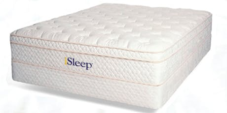 Good Sleep Posture=Better Health! tickets