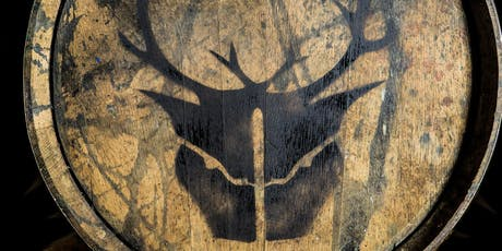 Wild Beer Tap Takeover at The Beer Market tickets
