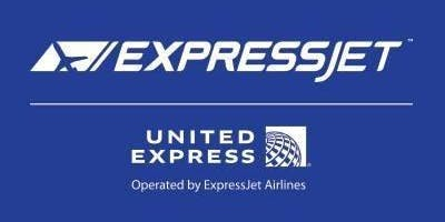 ExpressJet Airlines First Officer Hiring Event - St. Louis, MO